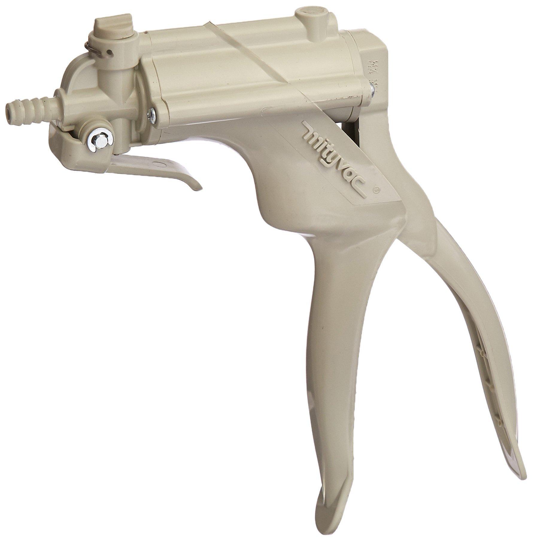 Mityvac MV8030 Selectline Hand Vacuum/Pressure Pump