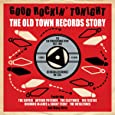 Good Rockin' Tonight: The Old Town Records Story 1952-1962 [3CD Box Set]