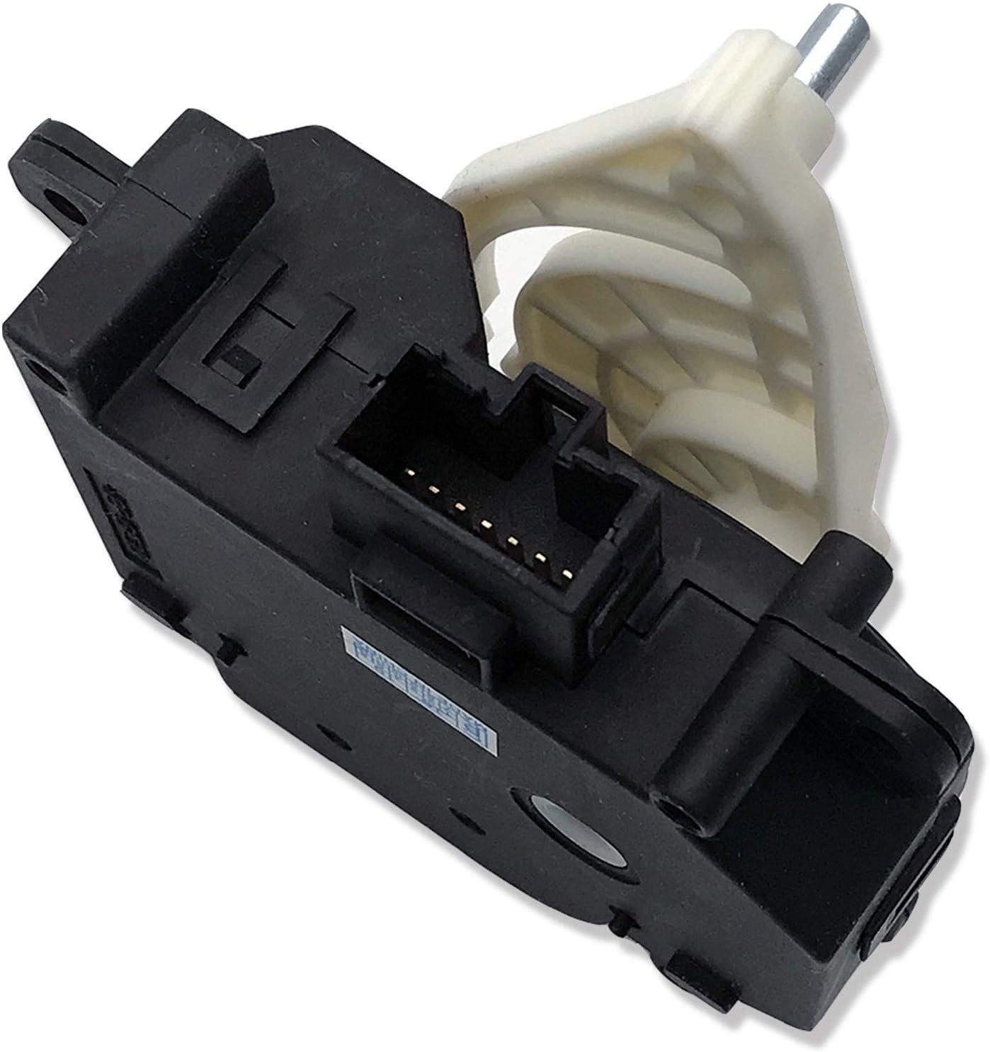 RX300 1999-2003 3.0L 87106-30371 CBK Climate Control Damper Servo for Lexus GS300 1998-2005
