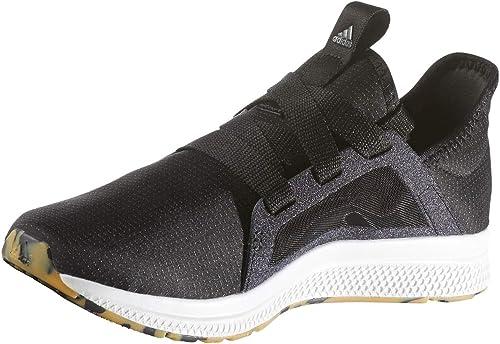 Adidas Femmes Edge Lux W Chaussures Athlétiques: ADIDAS