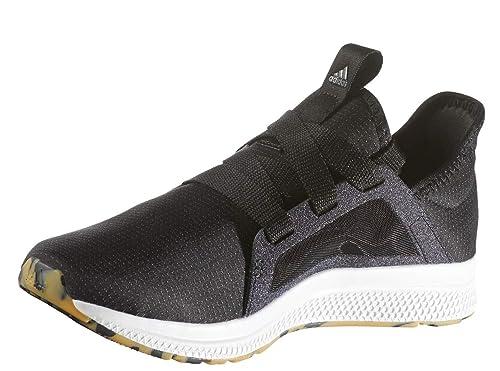 b892e6e4c4 Adidas Edge Lux W - Zapatillas de Running para Mujer: Adidas: Amazon ...