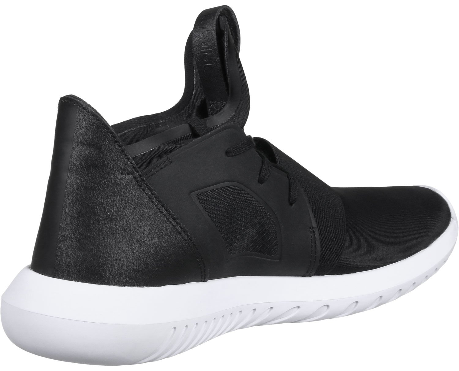 Amazon.com  adidas - Tubular Defiant W - S75249 - Color  Black - Size  8.5   Sports   Outdoors c32dd3bae8e9