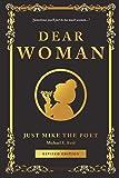 Dear Woman: (Poetry for Women)