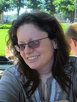 Nora Haas