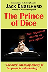 The Prince of Dice Kindle Edition