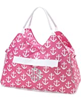 Large 22 Inch Beach Bag Tote