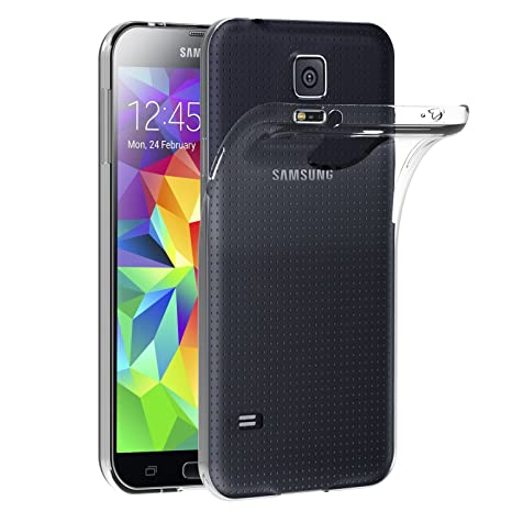 custodia cover samsung s5