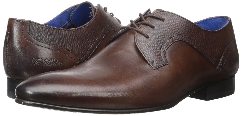 dc0d4c7a9 Amazon.com  Ted Baker Men s Pelton Oxford  Shoes