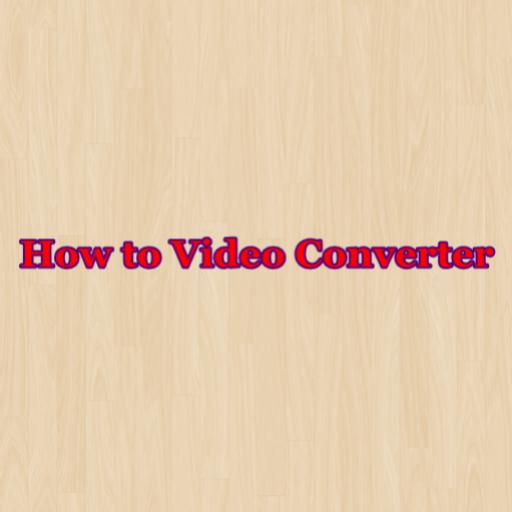 avs audio converter software - 5