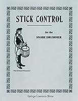 Master Technique Builders For Snare Drum: Actual