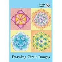 Drawing Circle Images