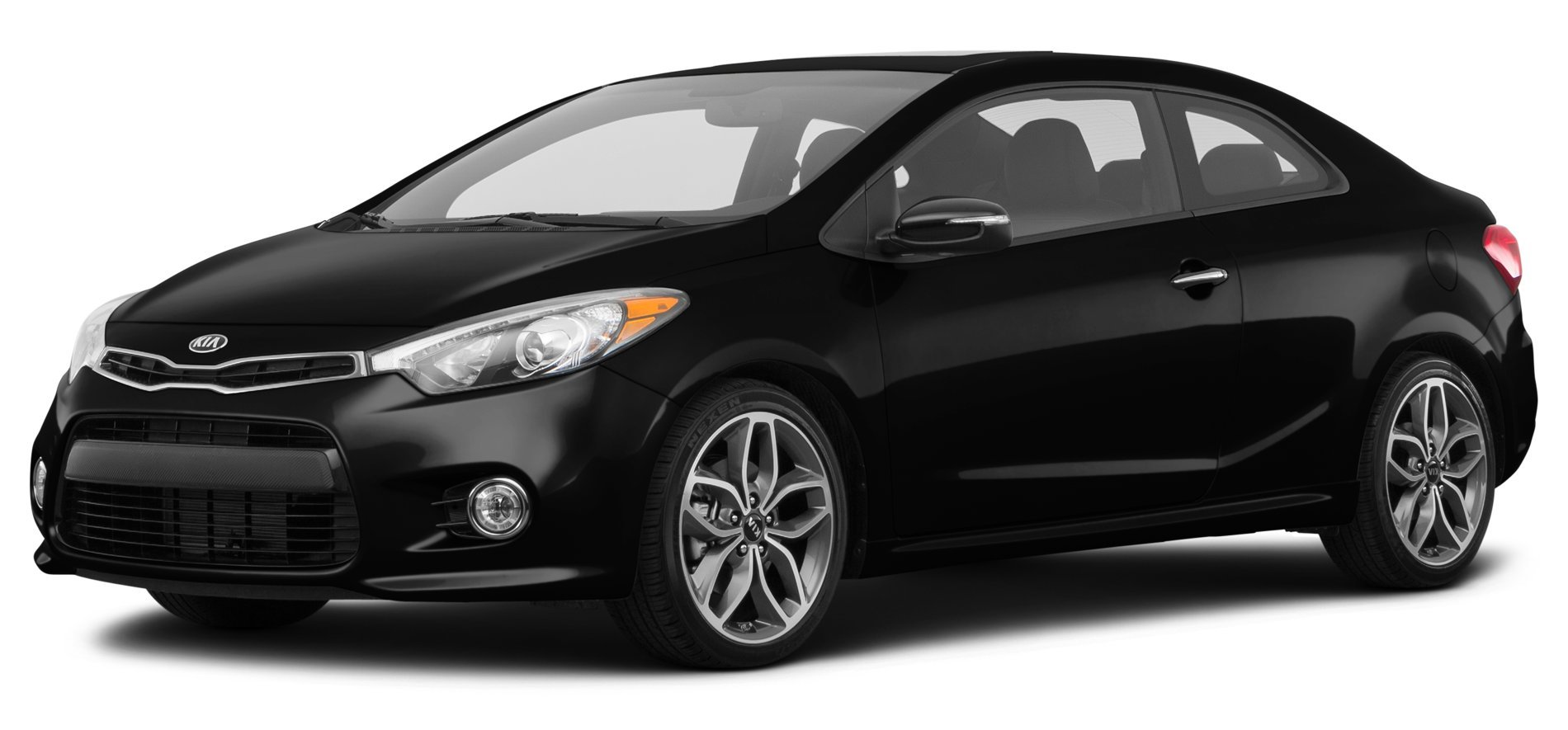 2016 honda accord reviews images and specs vehicles. Black Bedroom Furniture Sets. Home Design Ideas