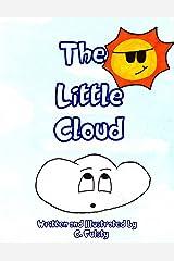 The Little Cloud Paperback