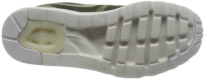1 Nike BrAge Max Air AdulteCouleu hdCBtxrQso