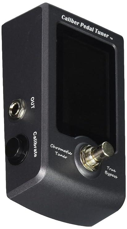 GoGo Tuners GCALPED product image 1