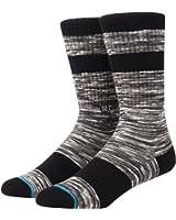 Stance Mens Mission SU16 Socks