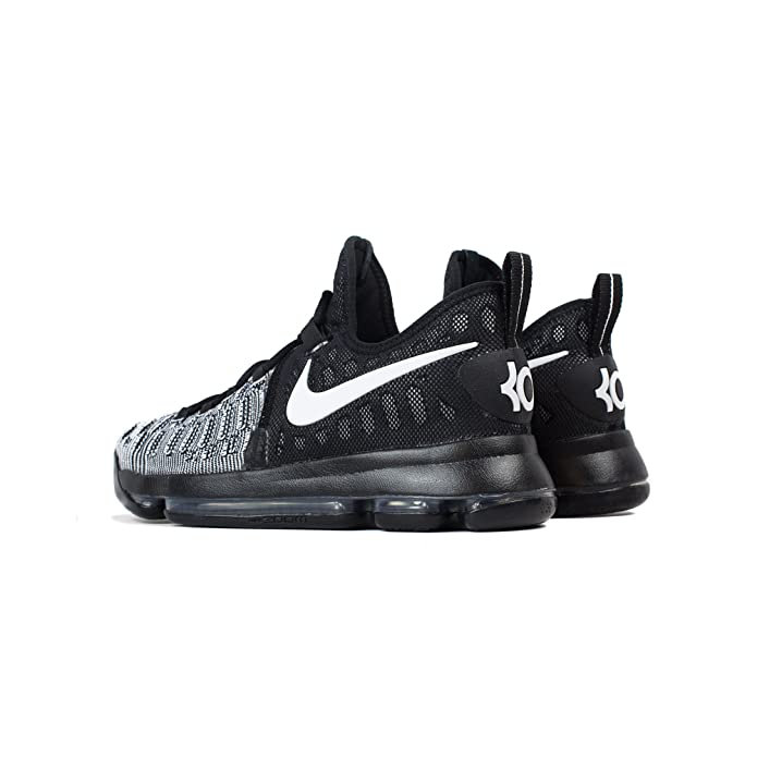 timeless design e9ae9 02fb2 Amazon.com   NIKE Mens Zoom KD 9