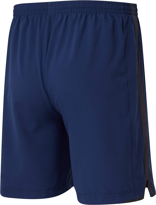 Ronhill Momentum 7 Shorts