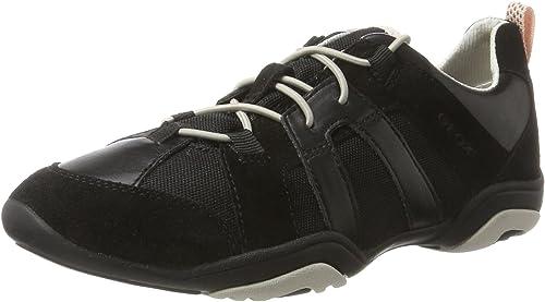 Geox D ARROW C Damen Sneakers