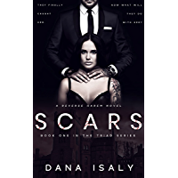 Scars (The Triad Series Book 1)
