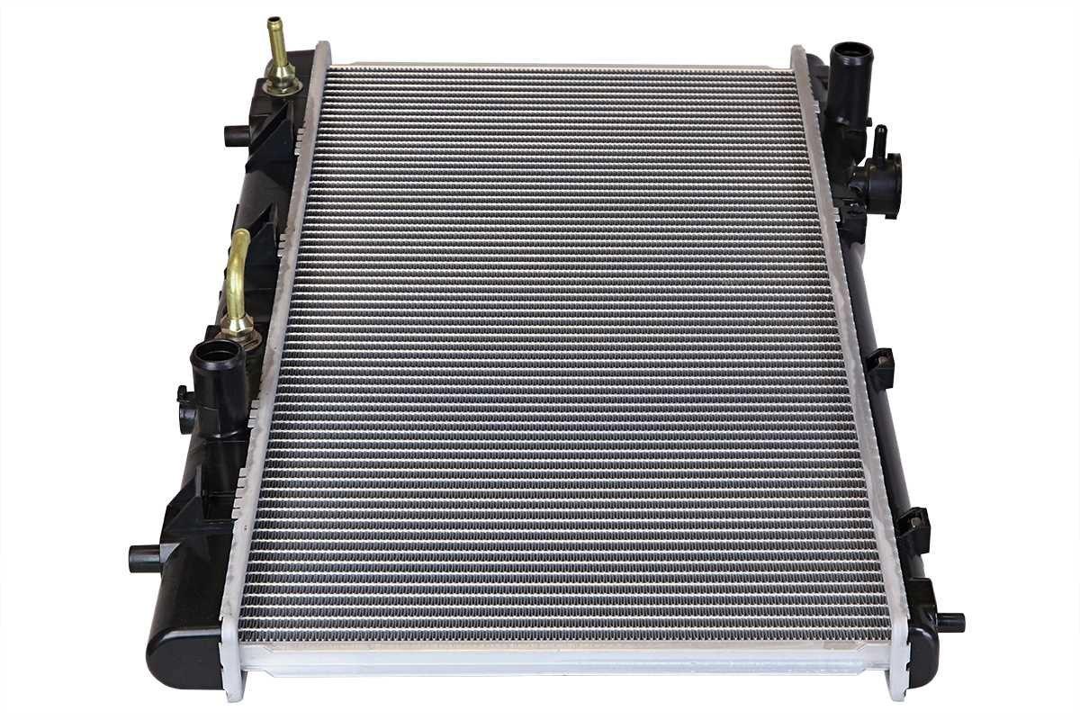 Side Arm Heat Exchanger 38 Double Wall Fin Heat Exchanger Fin-Enhanced Stainless Steel 304 3//4 Water Heater 1 MPT 18,500 Btu//hr