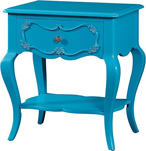 ACME Furniture 30511 Edalene Nightstand