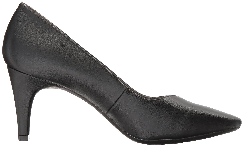 8f8341702f2c94 Aerosoles Femmes Chaussures À Talons Couleur Noir Black Taille 42 EU / 11 Us:  Amazon.fr: Chaussures et Sacs