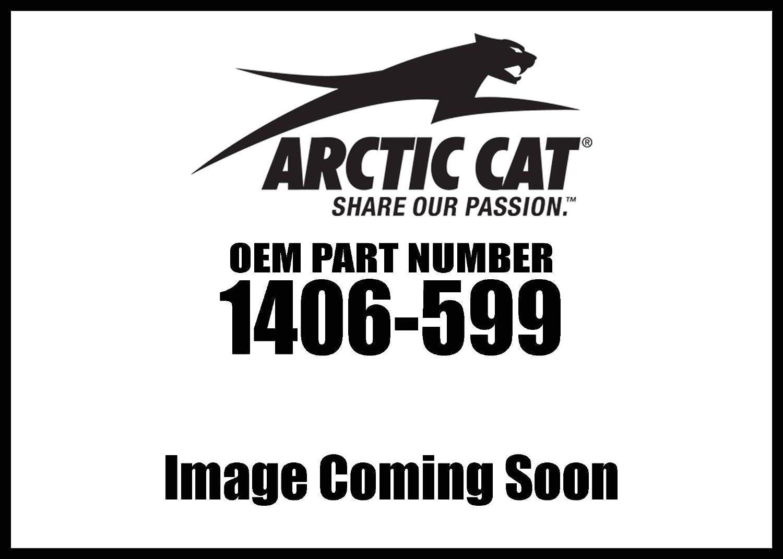 Arctic Cat 2005-2018 Atv 700 Diesel Atv 700 Diesel International Latch Swell Southco 1406-599 New Oem