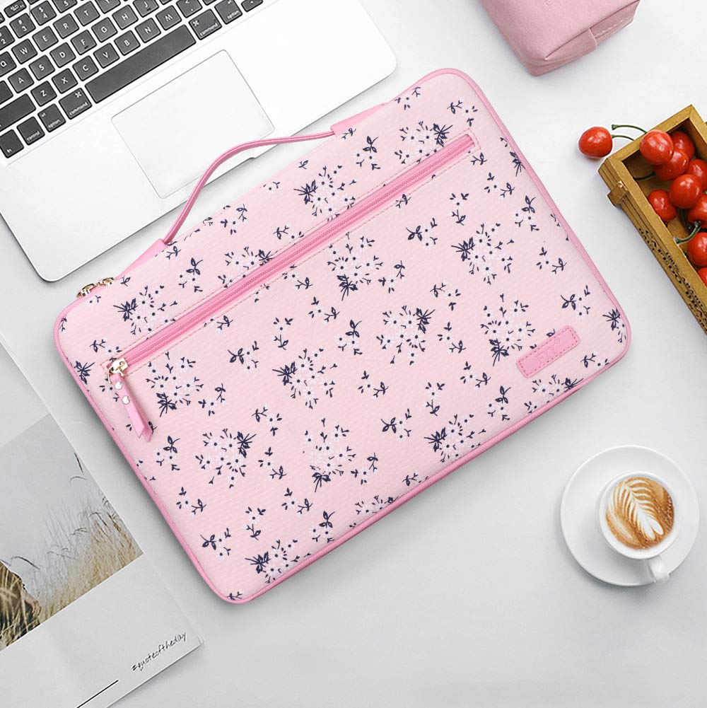 Laptop Sleeve Case Cover Bag for MacBook Pro/ MacBook Air/ iPad ...