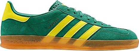 adidas Gazelle Indoor Chaussures