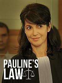 Pauline's Law