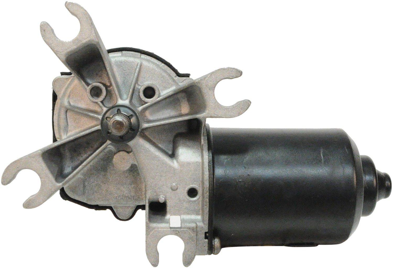 A1 Cardone 43 - 20045 Imp Motor para limpiaparabrisas ...