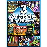 Arcade Blockbusters [Download]