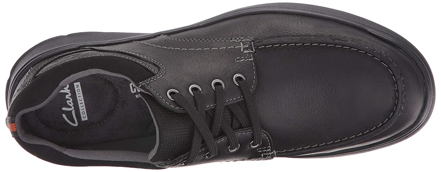 d41ffa66 CLARKS Men's Cotrell Edge Oxford