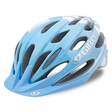 Amazon.com   Giro Verona Bike Helmet 2017 - Women s   Sports   Outdoors 5a44d23b3