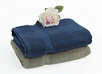 Winthome handtücher aus 100% baumwolle hotel spa pool turnhalle