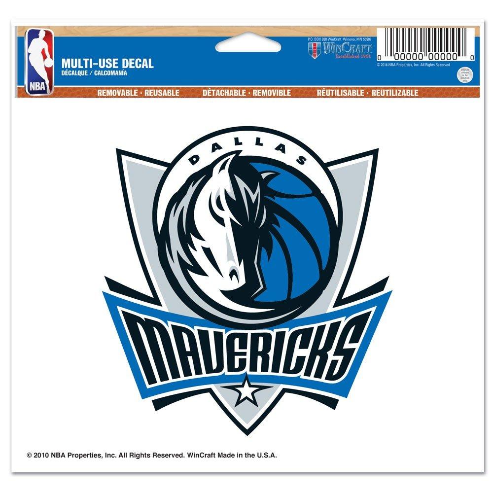 WinCraft NBA Unisex-Adult,Unisex-Children Standard