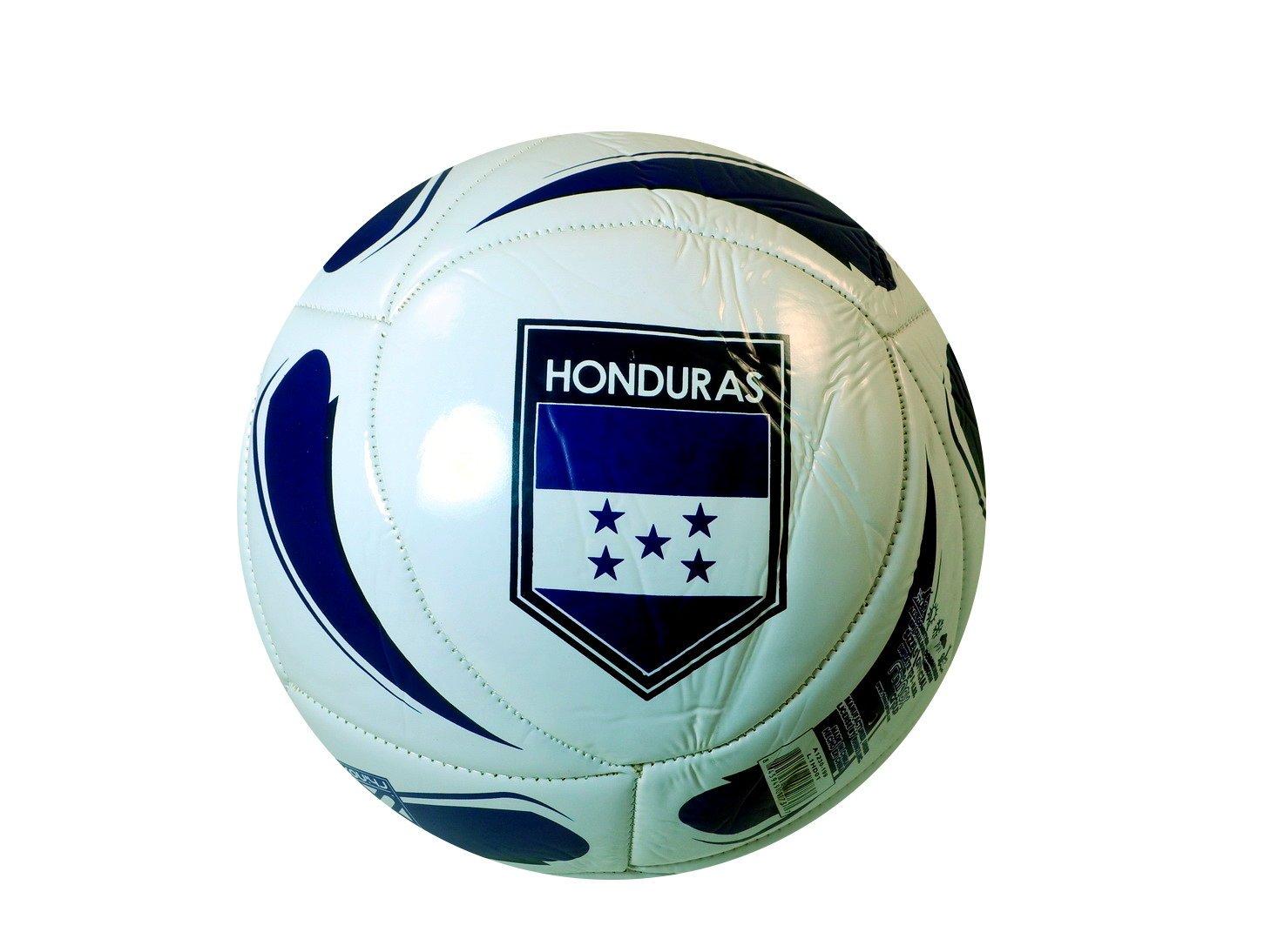 Auténtica producto oficial de balón de fútbol: Amazon.es: Juguetes ...