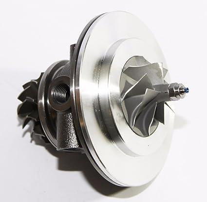 Amazon.com: K04-025 Turbo Cartridge fit 99-04 Audi A6 Quattro 2.7L K04 Upgrade Twin Turbo: Automotive