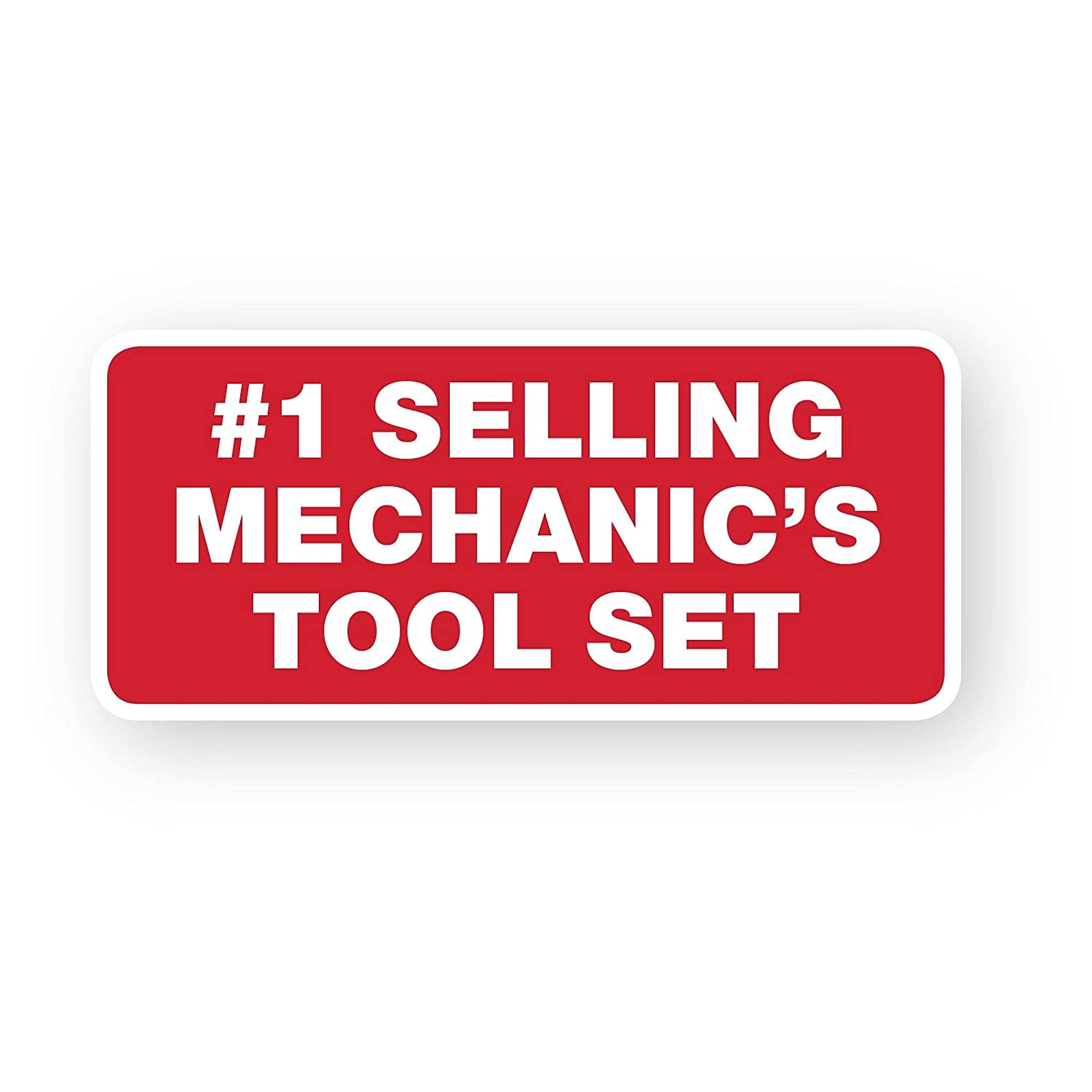 craftsman 230 piece mechanics tool set