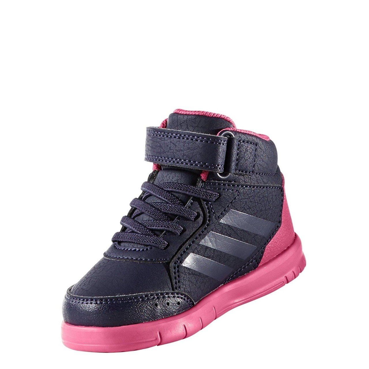 Amazon.com | adidas - AltaSport Mid EL I - CG3338 | Shoes