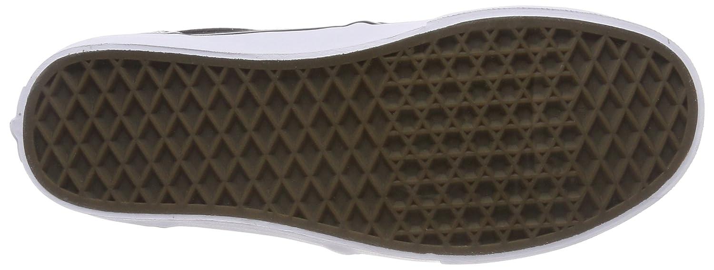 Gentiluomo   Signora Vans Vans Vans Atwood, scarpe da ginnastica Uomo Forma elegante Benvenuto Elaborazione squisita   Vogue  124942