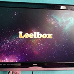 Amazon.es:Opiniones de clientes: [Versión Pura] Leelbox S1 Android TV Box Smart TV Box Quad Core Cortex A53 Android 6.0 1GB+8GB WiFi 2.4GHz 4K Android Box