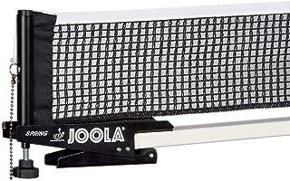 JOOLA Unisexe Printemps Filet de Tennis de Table, Multicolore