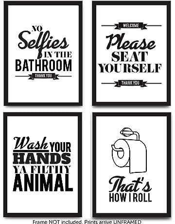 Posters | Amazon com