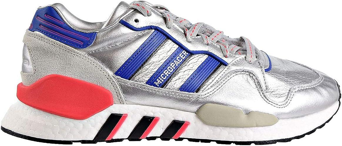Adidas Originals ZX930xEQT Bester Preis Sneaker Herren