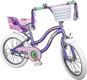 COEWSKE Kids Bike