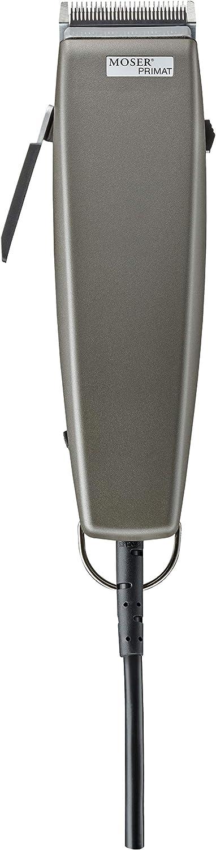 Moser, Kit para el corte de pelo (1230-0053) - 1 unidad