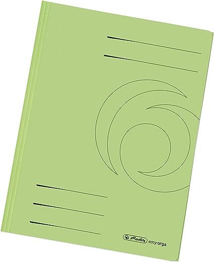 raccoglitore archivio PP A4 bianco Leitz Solid
