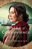Bride of Convenience (The Bride Ships)